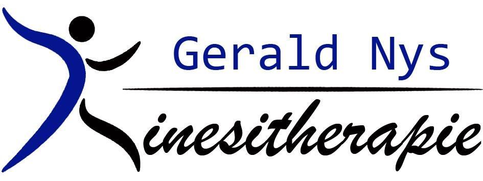 Kinesitherapie Gerald Nys